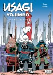 Usagi-Yojimbo-02-Samuraj-wyd-II-n35552.j