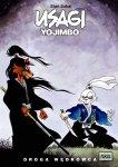 Usagi-Yojimbo-03-Droga-wedrowca-n13431.j