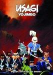 Usagi-Yojimbo-04-Spisek-ryczacego-smoka-