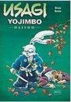 Usagi-Yojimbo-09-Daisho-n13434.jpg