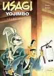 Usagi-Yojimbo-13-Szare-cienie-n13438.jpg