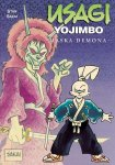 Usagi-Yojimbo-14-Maska-demona-n13439.jpg