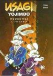 Usagi-Yojimbo-18-Wedrowki-z-Jotaro-n9393
