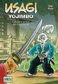 Usagi-Yojimbo-22-Czerwony-Skorpion-n4286