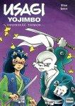 Usagi-Yojimbo-22-Opowiesc-Tomoe-n19171.j