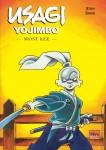 Usagi-Yojimbo-23-Most-Lez-n22302.jpg