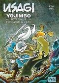 Usagi-Yojimbo-24-Dwiescie-posazkow-Jizo-