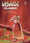 Usagi Yojimbo #24