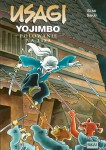 Usagi-Yojimbo-25-Polowanie-na-lisa-n3674