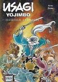 Usagi-Yojimbo-25-Zlodzieje-i-szpiedzy-n4