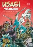 Usagi-Yojimbo-26-Zdrajcy-ziemi-n37793.jp