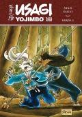 Usagi-Yojimbo-Saga-Ksiega-wyd-zbiorcze-2