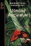 Uspione-Archiwum-n1559.jpg