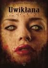 Uwikłana-powieść interaktywna od WWW