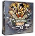 V-Commandos-Secret-Weapons-n49356.jpg