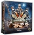 V-Commandos-n49354.jpg