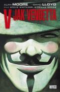 V-jak-Vendetta-n42429.jpg
