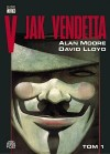V-jak-vendetta-1-n21643.jpg