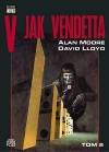 V-jak-vendetta-2-n21644.jpg