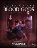 V5: Cults of the Blood Gods dostępny