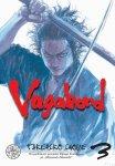 Vagabond-03-n9394.jpg