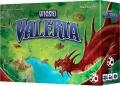 Valeria: Wioski