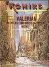 Valerian-1-Miasto-Niespokojnych-Wod-Komi