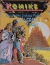 Valerian-2-Cesarstwo-Tysiaca-Planet-Komi