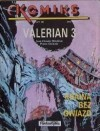Valerian-3-Kraina-bez-gwiazd-Komiks-8-n2
