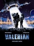 Valerian-Mieszkancy-nieba-n46616.jpg