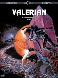 Valerian-wyd-zbiorcze-2-n50170.jpg
