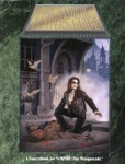 Vampire-Players-Guide-second-edition-n26