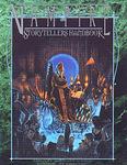 Vampire-Storytellers-Handbook-Revised-Ed