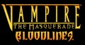 Vampire: The Masquerade – Bloodlines, Ajout Clans et Histoires [download]