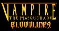 Vampire: The Masquerade – Bloodlines, Ajout Clans et Histoires [download]