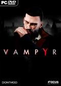 Vampyr-n47855.jpg