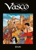 Vasco-wyd-zbiorcze-Ksiega-3-n50533.jpg
