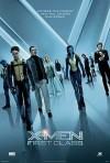 Vaughn rezygnuje z sequela X-Men