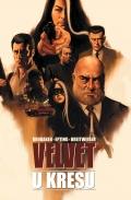 Velvet-1-U-kresu-n45344.jpg
