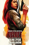 Velvet-2-Tajne-zycie-umarlakow-n45341.jp