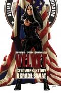Velvet-wydanie-zbiorcze-3-Czlowiek-ktory
