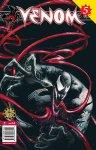 Venom-01-n9013.jpg