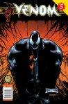 Venom-02-n9073.jpg