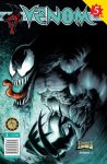 Venom-03-n9114.jpg