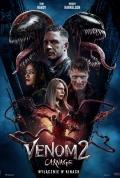 Venom-2-Carnage-n52848.jpg