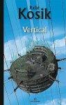Vertical-n5552.jpg