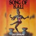 Vesper planuje wznowić powieściowy debiut Dana Simmonsa