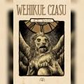 Vesper wznowi Wehikuł czasu wiosną