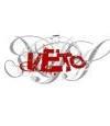 Veto - Garść informacji przedpremierowych