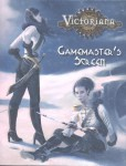 Victoriana-Gamemasters-Screen-n33899.jpg